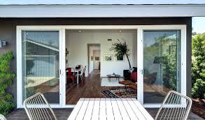 5 foot sliding glass door by tablet desktop 5 foot sliding glass door
