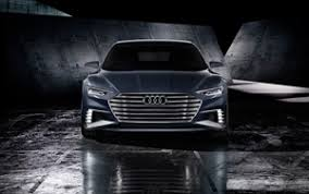 audi wallpaper widescreen.  Audi Preview Wallpaper Audi Prologue Avant 2015 Concept Front View Inside Audi Wallpaper Widescreen