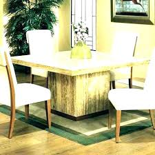 8 person dining table. Round Decorator Table Square To 8 Person Dining Appealing Wood Decorating How Dimensions Patio Cover