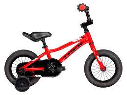 Kids Bikes Trek Bikes