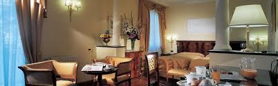 hotel aurora terme hotel s in centro ad abano terme con cure hotel aurora terme