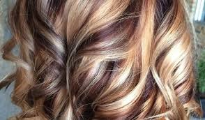 Fresh Hair Color Ideas For 2016 Trend To Wear
