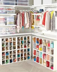 storage organization boxes shoe organizer ideas diy