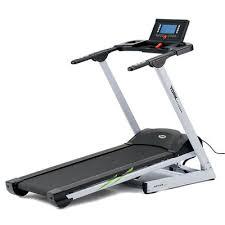 york treadmill. york treadmill e