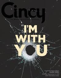 Cincy Magazine October 2018 By Cincy Magazine Issuu