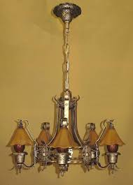 luxury antique 1920 ceiling light fixtures fresh beautiful home antique 1920 ceiling light fixtures sourcernrn id