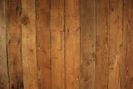 Home Depot Lumber Prices Chart Wood Symbolism Home Depot Lumber Prices 2x6 Boards For