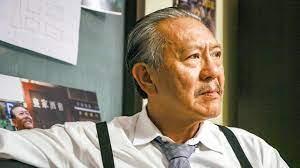 ชูวิทย์ ปูดงูเห่าระดับพญานาคที่ไม่เผยตัว ชี้ซักฟอกกี่รอบก็ล้มรัฐบาลไม่ได้