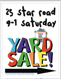 sale signs printable download free yard sale sign yard sale ideas yard sale tips