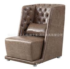 post modernist furniture. After Direct Custom Postmodern Sofa Modern Leather Furniture Factory In Guangdong Post Modernist S