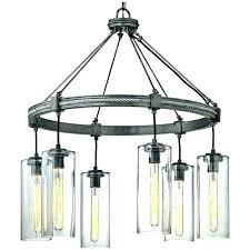 troy lighting 5 light dining foyer pendant 4 bronze sausalito