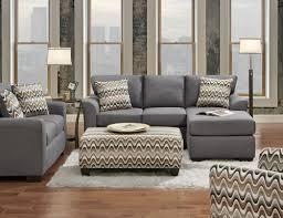 affordable furniture cosmopolitan grey