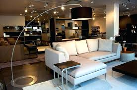floor lamp behind couch beautiful living room floor lamp contemporary design ideas over sofa astounding image floor lamp behind couch