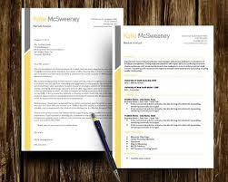 diy google docs printable resume and cover letter by digidigi google docs resume cover letter template
