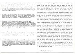 persuasive essay writing writer tufadmersincom samples th grade   against abortion essays persuasive dear ishikam i am 4b13cf5a7e0adc43da97db70f38 persuasive essays sample essay large