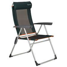 Sillas De Camping Decathlon Luxury Sillas Y Mobiliario Para El Camping