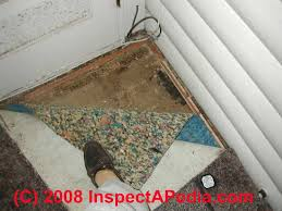 Guide Selecting and Installing Indoor Carpeting