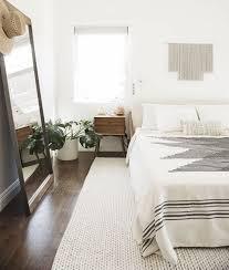 ... Medium Size Of Bedroom:bedroom Modern Furniture For Minimalist Decor  New Minimal Proficient Images Design
