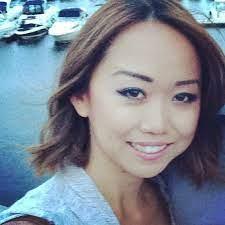 Spotlight on…Jenna Cao   CWiBlog