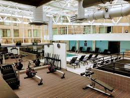 indoor gym pool. Hyatt-Regency-Capitol-Hill-Pool-and-Gym-3-980x735.jpg Indoor Gym Pool Y