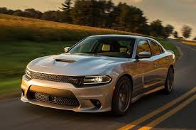 new 2018 dodge charger. delighful charger 2018 dodge charger concept intended new dodge charger