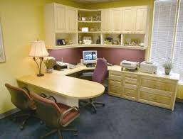 small office decorating ideas. Small Home Office Design Ideas Photos Decorating