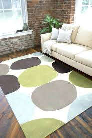 rug 3 x 6 5 x 3 rug awesome 3 x 6 rug rugs ideas 5