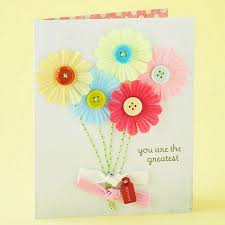 mother day card design 45 diy mothers day cards to show your love pink lover
