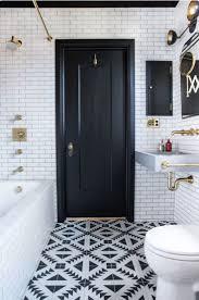 dramatic sliding doors separate. Monumental White Interior Door Best Doors Ideas On Pinterest Dramatic Sliding Separate E