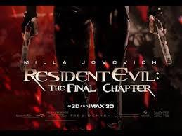 تحميل فلم Resident Evil: The Final Chapter (2016) Images?q=tbn:ANd9GcQ4gQ5Qv5QljfoZDvhRvFAGaviFe0luZyRkAUWc2tIdhk8bRZ3Ojg