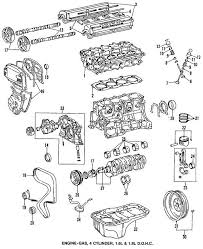 1992 toyota corolla engine diagram auto electrical wiring diagram service manual 1992 toyota corolla engine timing chain