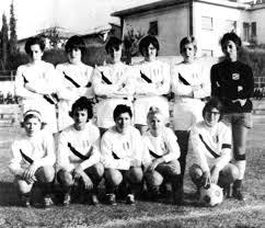 Associazione Sportiva Dilettantistica Bologna Calcio ...
