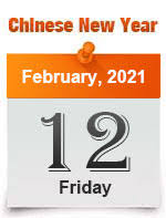 Find & download the most popular 2021 chinese new year photos on freepik free for commercial use high quality images over 7 million stock photos. 10 Facts You Should Know About Chinese New Year Fun Facts For Kids
