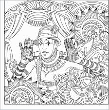 Turn Picture Into Coloring Page Beautiful Free Trolls Coloring Pages