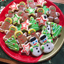Holiday products will be in stock on 12/1/2020 for purchase. Our Top 20 Most Popular Homemade Christmas Candy Recipes Allrecipes