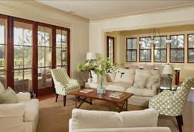 natural paint colorsLiving Room Great Living Room Color Ideas Living Room Color Ideas