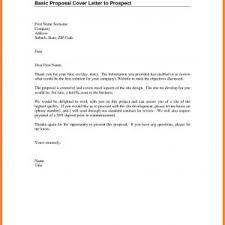 Application Letter For It Job Sample Fresh Resume Cover Letter ...