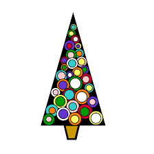Microsoft Christmas Party Free Office Christmas Cliparts Download Free Clip Art Free Clip