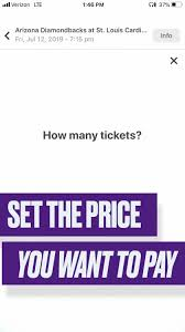 Stubhub Fenway Seating Chart Stubhub Event Tickets By Stubhub Inc