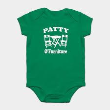 Patty O Furniture justsingit