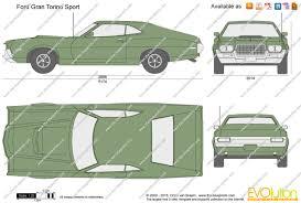 1985 saab 900 wiring harness wirdig chevy el camino fuse box diagram car parts and wiring diagram images