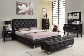 cool furniture for bedroom. Cool Modern Black Bedroom Furniture Sets . For S