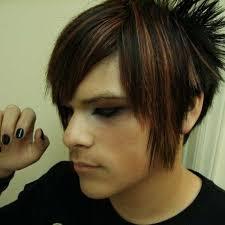 تسريحات الشعر الحديثة للرجال والشباب تسريحات الشعر الشبابية