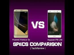 huawei p8 lite gold specification. huawei honour 5x vs p8 lite (full specs comparison) | techreviews gold specification