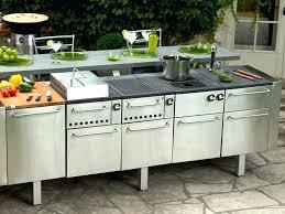 master forge outdoor kitchen modular grill set maste outdoor kitchen cabinets master forge modular bg179d corner unit n