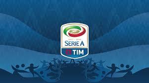 Serie A, 30a giornata: Icardi torna al gol, vincono Spal e ...