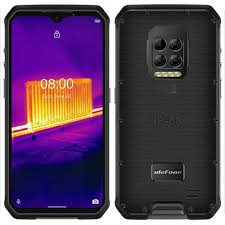 <b>Ulefone Armor 9</b> - Full Specification, price, review, comparison