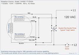 reversible ac motor wiring diagram bioart me AC Motor Wiring Diagram wiring diagram electric motor wiring diagram reversible electric