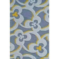area rugs yellow rug s ikea canada
