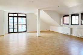 In einem geschäft zu einer verkäuferin (von 11 bis 18 uhr): Wohnung In 02625 Bautzen Objekt Id 3078